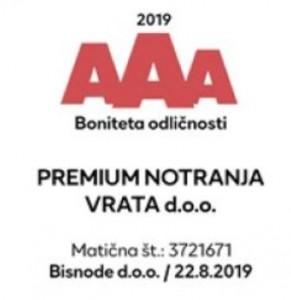 AAA boniteta 2019_kvadrat
