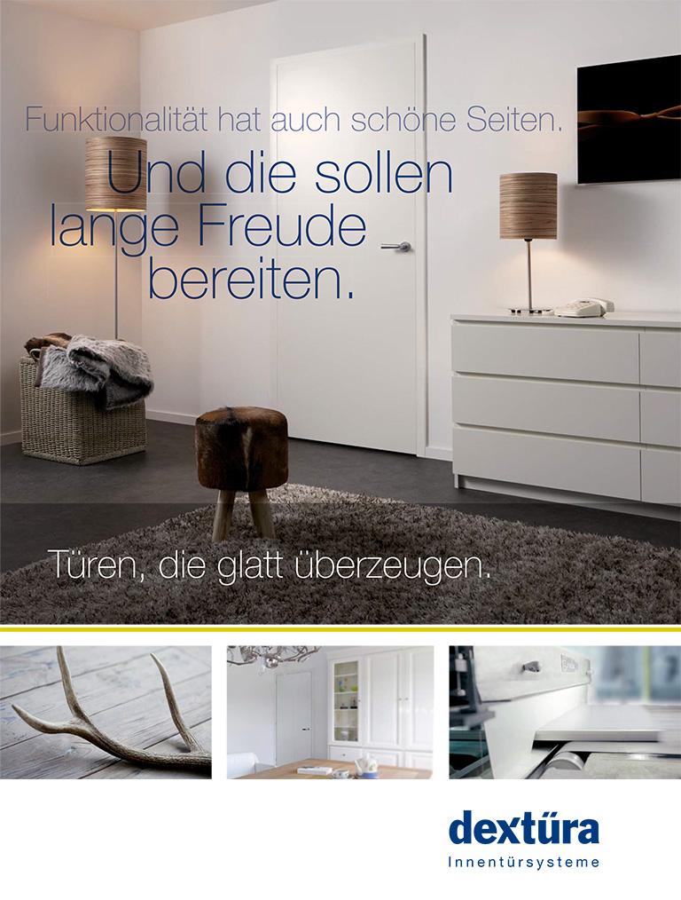 DEXTU-00008_Ghdr_Brochure_Glatte_Turen_Df.indd