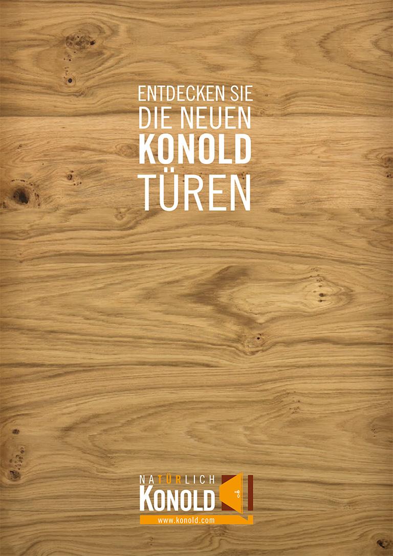 Konold katalog-1