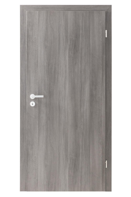 Pinija silver 1505 - NOVO