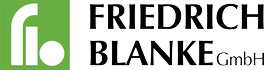 blanke-logo