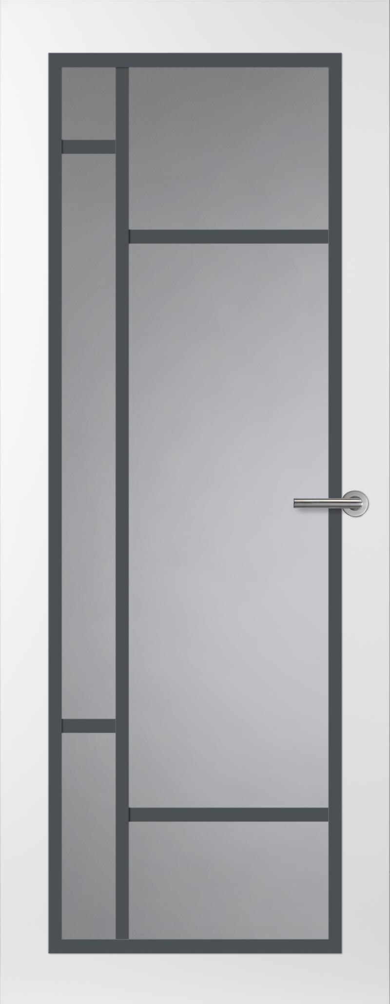 FR500