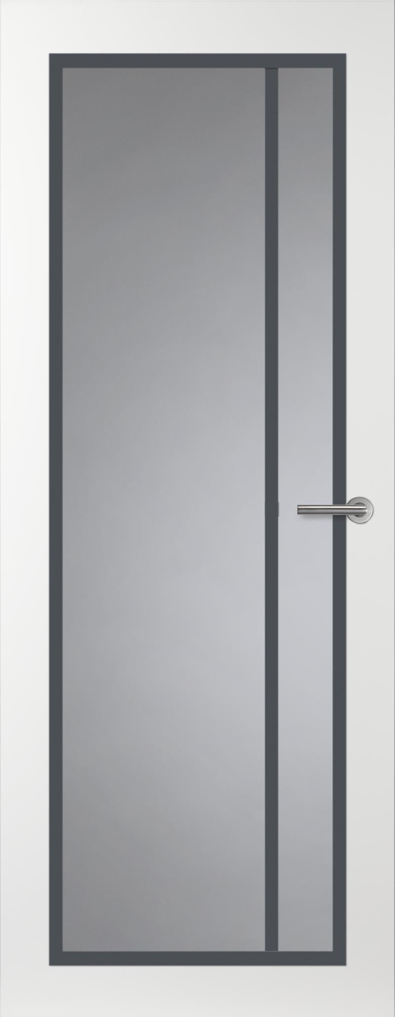 FR502