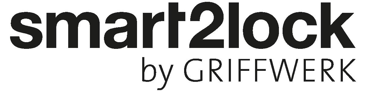 smart2lock-logo