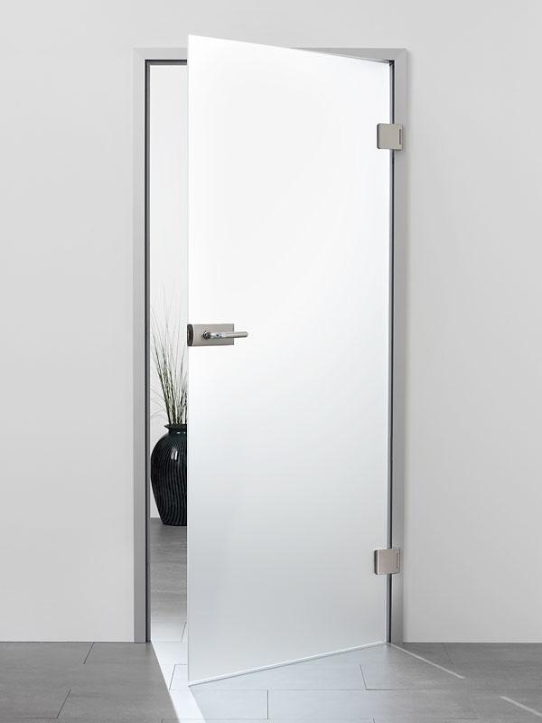 Digitalni in steklokerami ni sitotisk vrata notranja - Mobel ravensburg ...