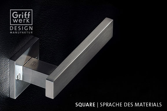 Model Square